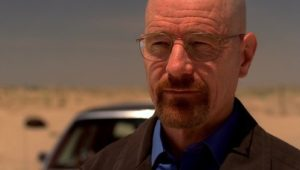 Breaking Bad 5×7