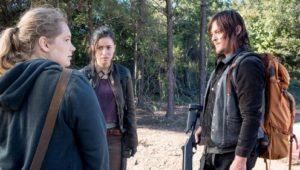 The Walking Dead 6×14
