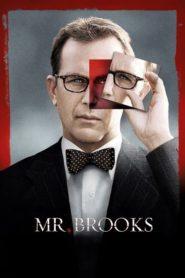 Mr. Brooks