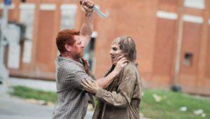 The Walking Dead 5×5