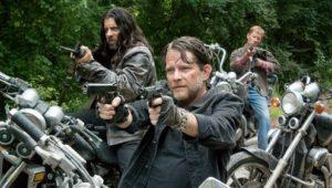 The Walking Dead 6×9