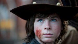 The Walking Dead 4×16
