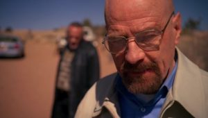 Breaking Bad 5×14