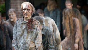 The Walking Dead 5×8