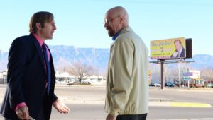 Breaking Bad 5×13