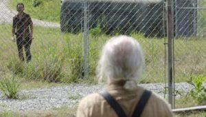The Walking Dead 4×8